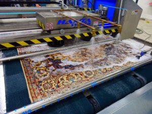 Hanta Systems, Hanta Cleaning Carpets, Πλύσιμο Χαλιών