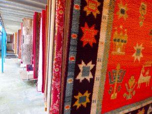 Hanta Systems, Hanta Cleaning Carpets, Στέγνωμα Χαλιών